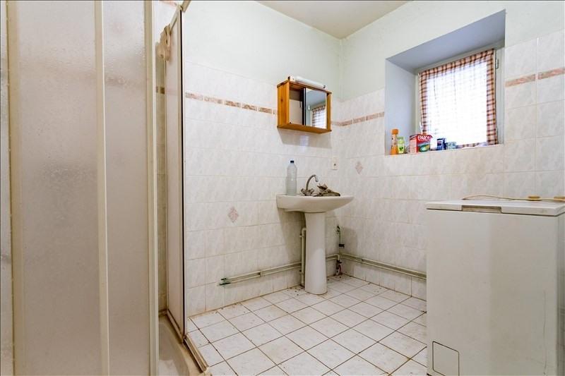 Sale house / villa Rioz 59000€ - Picture 5