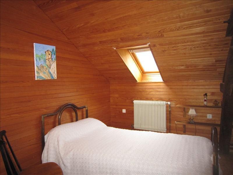 Vente maison / villa Mouzens 181900€ - Photo 8