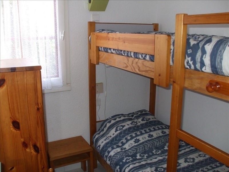 Vente appartement Talmont st hilaire 143500€ - Photo 5