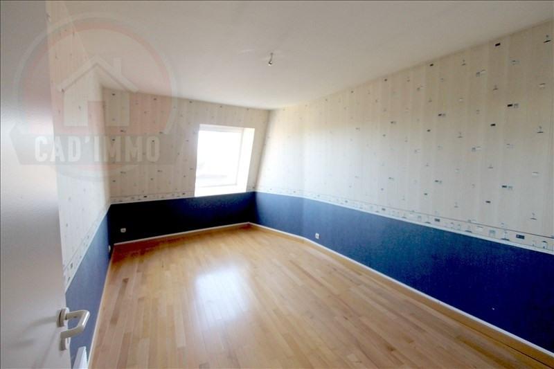 Location appartement Bergerac 520€ CC - Photo 6