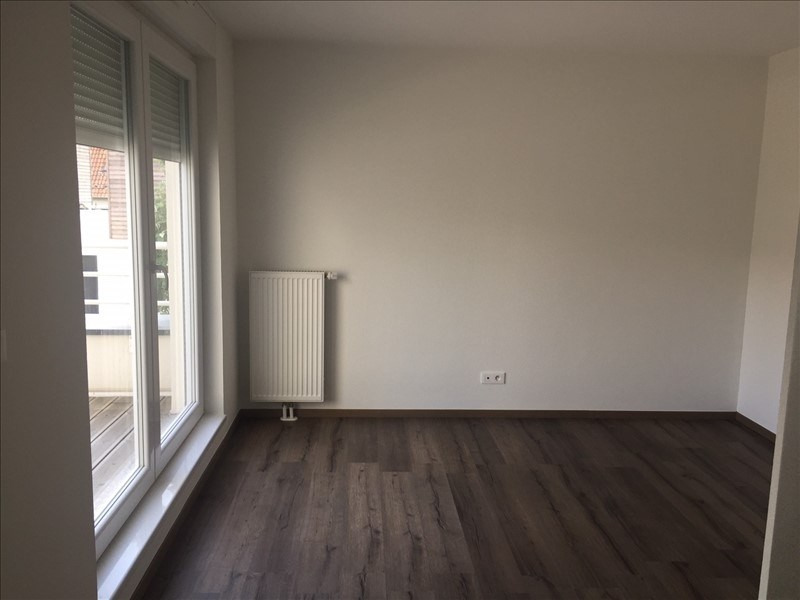 Location appartement Illkirch graffenstaden 990€ CC - Photo 6