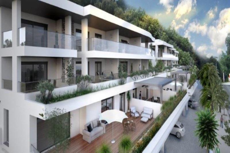 Sale apartment Porticcio 251977€ - Picture 2