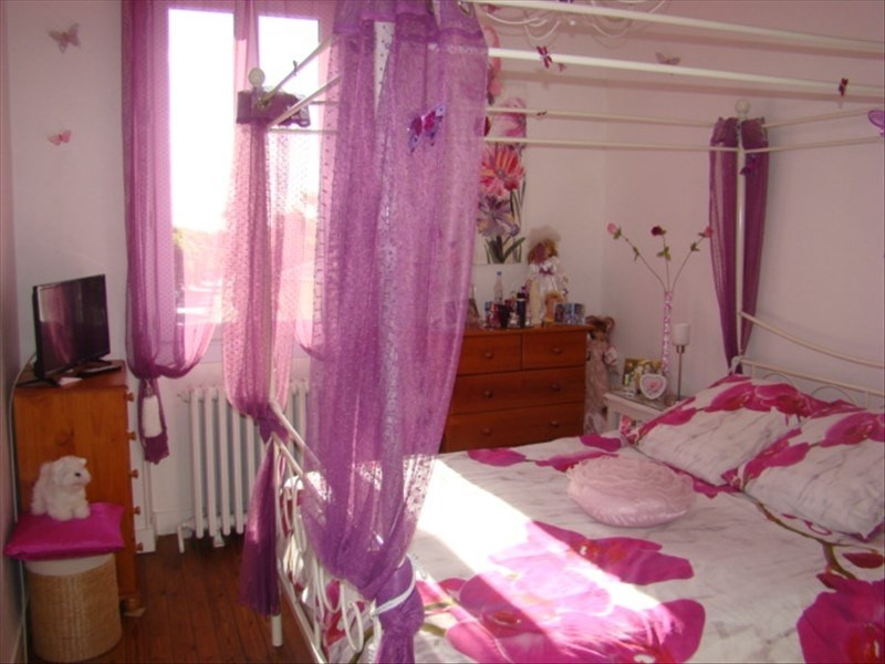 Vente maison / villa Montpon menesterol 126500€ - Photo 5