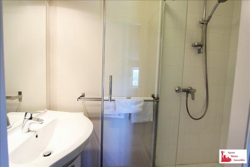 Location appartement Saulce sur rhone 400€ CC - Photo 6
