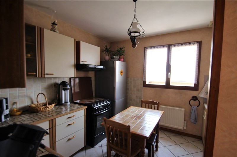 Sale house / villa Chambery 339 000€ - Picture 3