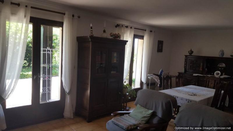 Venta  casa Villepinte 149000€ - Fotografía 7