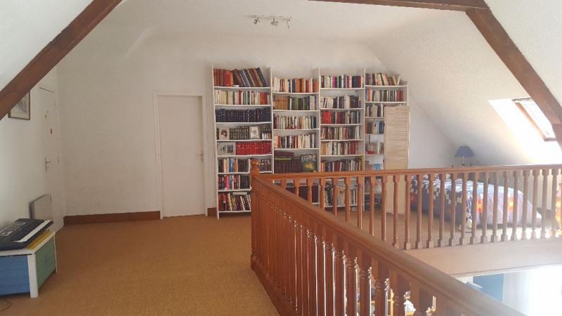 Immobile residenziali di prestigio casa Carnac 586850€ - Fotografia 5