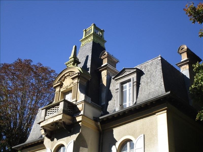 Vente maison / villa St gratien 720000€ - Photo 2