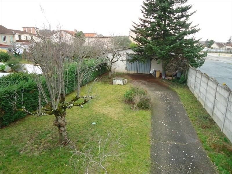 Vente maison / villa Albi 237000€ - Photo 12