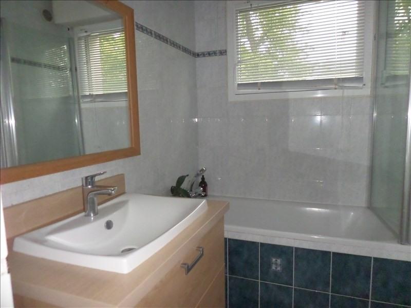 Vente appartement La celle st cloud 525000€ - Photo 4