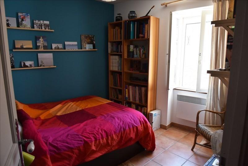 Venta  casa Gardanne 219000€ - Fotografía 4