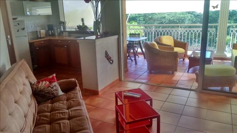 Venta  apartamento St francois 249000€ - Fotografía 2