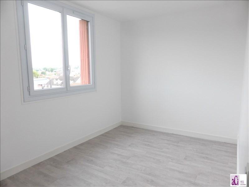 Location appartement L hay les roses 825€ CC - Photo 4