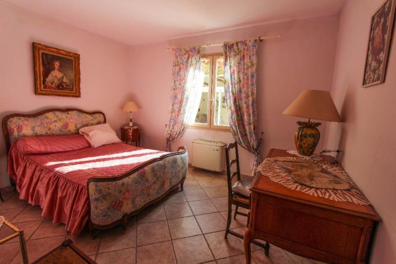 Immobile residenziali di prestigio casa Mougins 735000€ - Fotografia 8