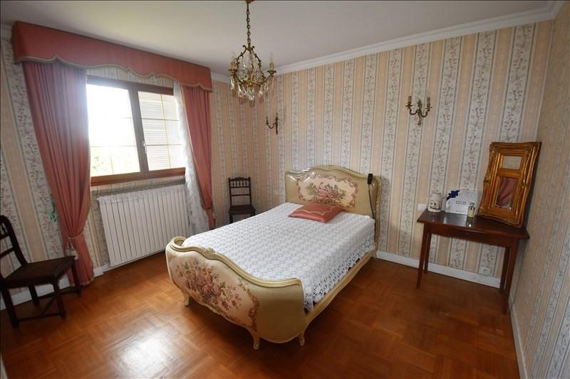 Sale house / villa Sartrouville 464000€ - Picture 3