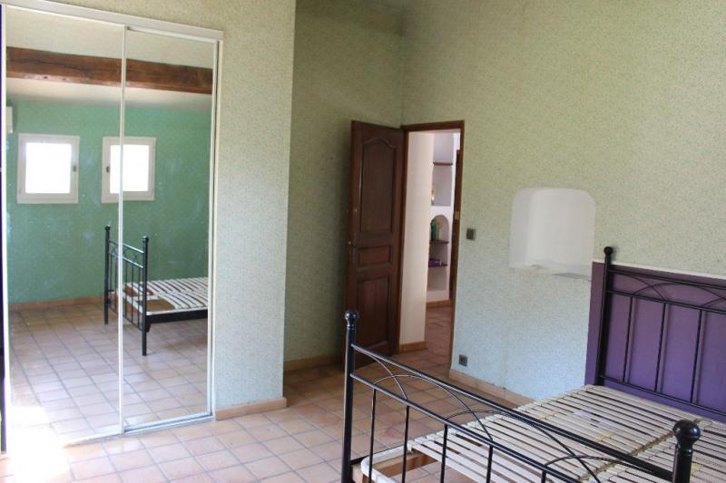 Immobile residenziali di prestigio casa Lambesc 695000€ - Fotografia 17