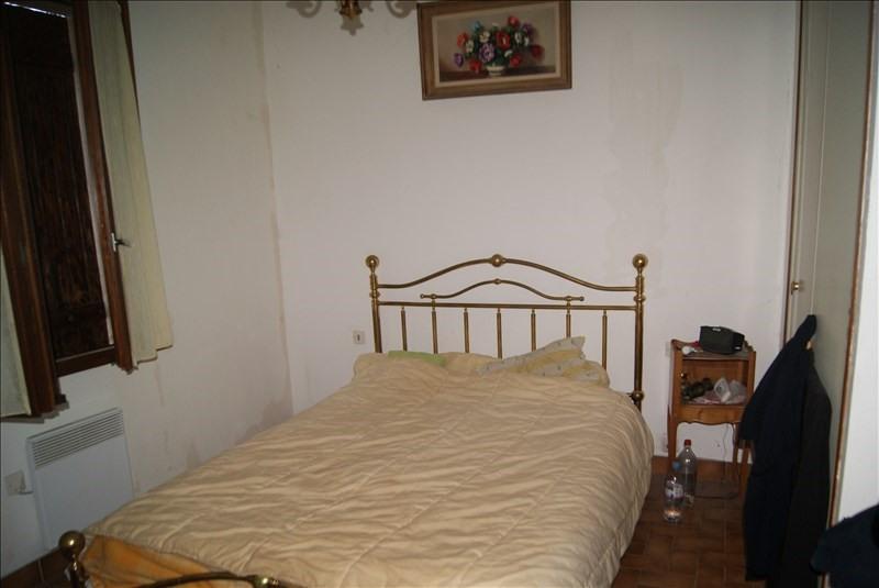 Vente maison / villa Chatillon sur loire 99000€ - Photo 7
