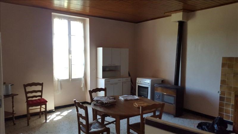 Vente maison / villa Colayrac st cirq 143100€ - Photo 4