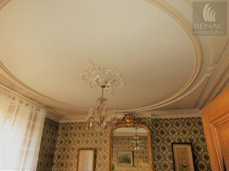 Vendita casa Albi 344000€ - Fotografia 3