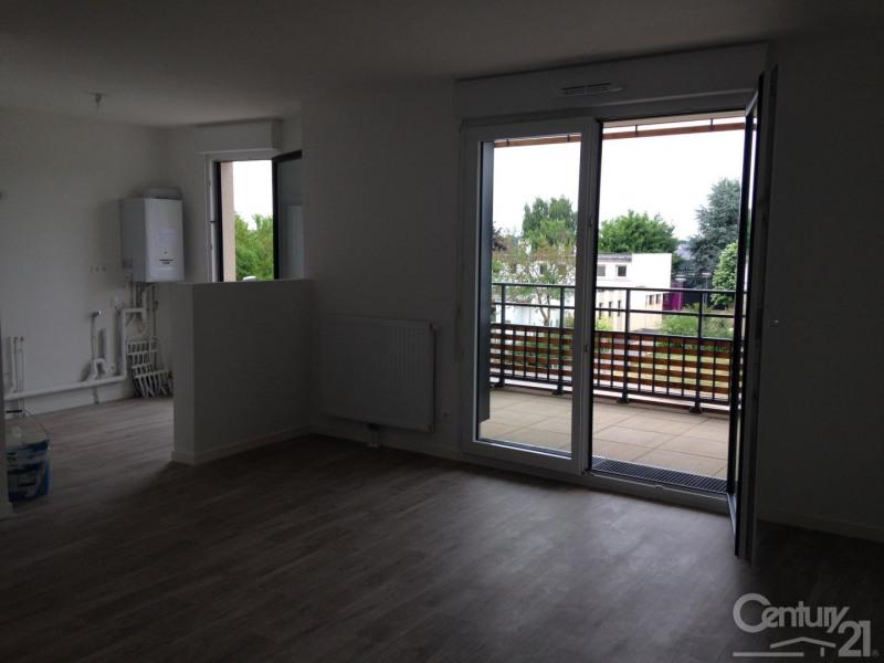Locação apartamento Blainville sur orne 565€ CC - Fotografia 3