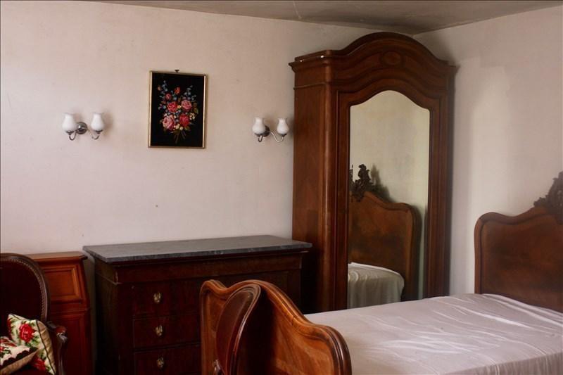 Vente maison / villa Conches en ouche 92000€ - Photo 6
