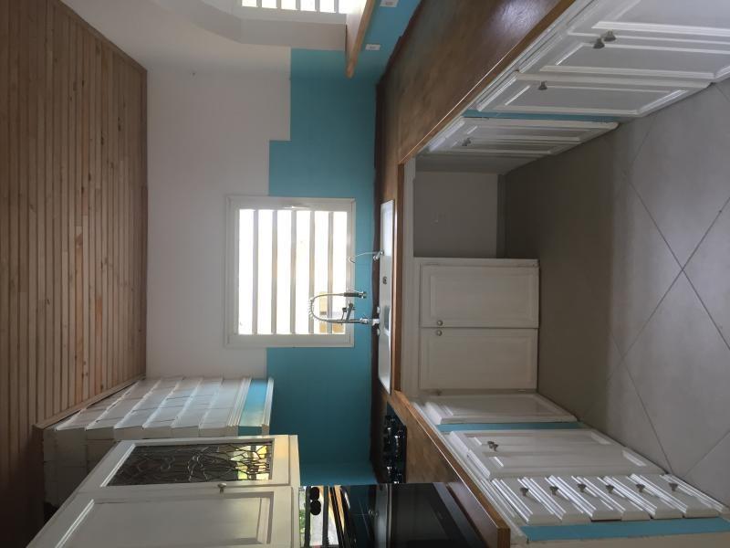 Rental house / villa La saline les bains 2500€ CC - Picture 5
