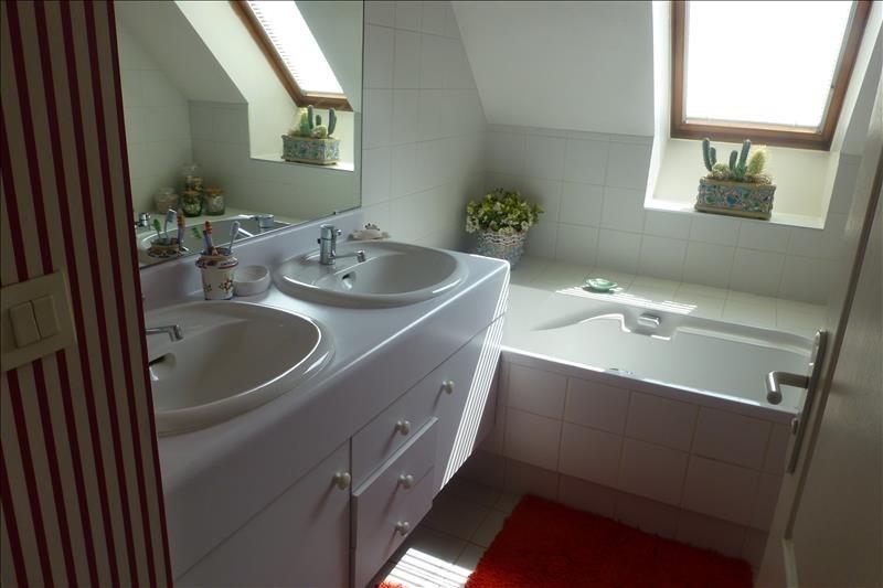 Immobile residenziali di prestigio casa Villennes sur seine 1380000€ - Fotografia 9