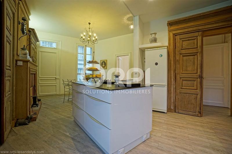 Deluxe sale house / villa Les andelys 714000€ - Picture 5