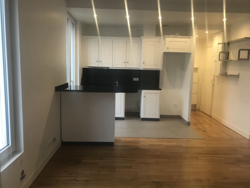 Location appartement Neuilly-plaisance 1 000€ CC - Photo 1