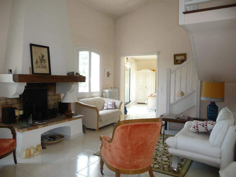 Vente maison / villa Seillans 495000€ - Photo 10