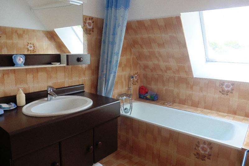 Sale house / villa Combrit 220480€ - Picture 11