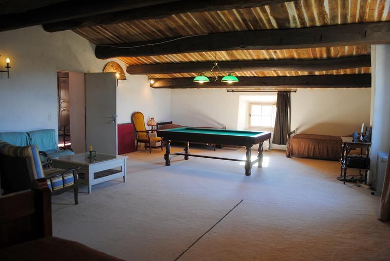 Deluxe sale house / villa Le canton de fayence 1890000€ - Picture 51