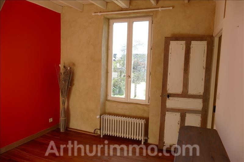 Vente de prestige maison / villa Auray 624 000€ - Photo 7