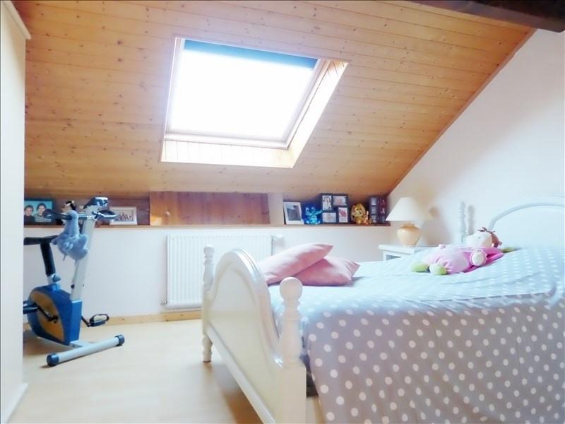 Vente maison / villa Saint pierre en faucigny 418000€ - Photo 8
