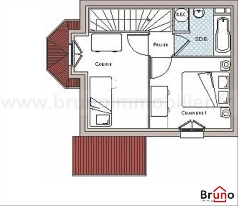 Verkoop  huis St valery sur somme  - Foto 15