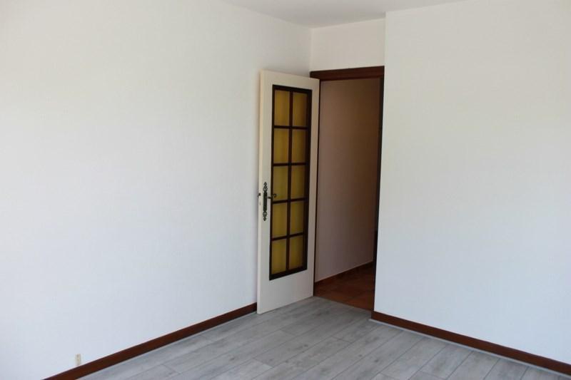 Sale house / villa Estrablin 291000€ - Picture 6