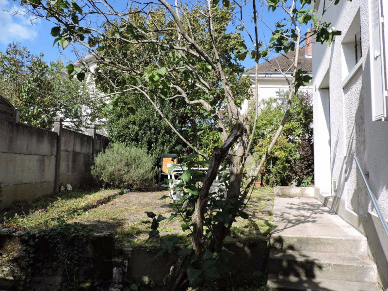 Vente maison / villa Limoges 227 900€ - Photo 10