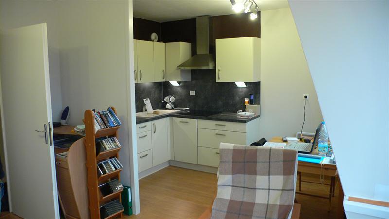 Sale apartment Lille 109100€ - Picture 2