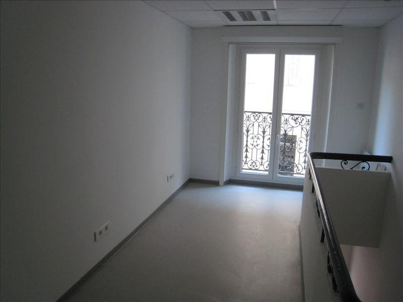 Rental shop Toulon 700€ HC - Picture 4