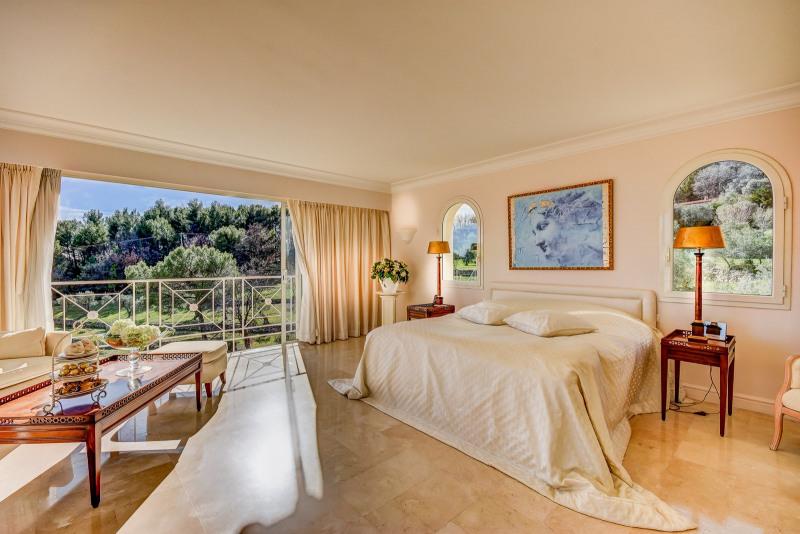 Immobile residenziali di prestigio casa Fayence 2700000€ - Fotografia 30