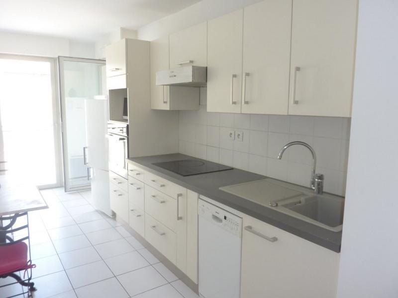 Sale apartment Marseille 5ème 275000€ - Picture 3