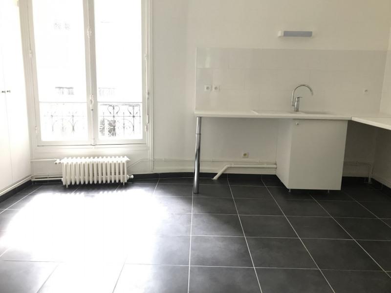 Rental apartment Paris 8ème 3275€ CC - Picture 6
