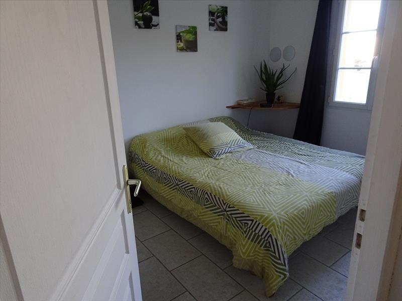 Sale apartment Chatelaillon plage 197000€ - Picture 2