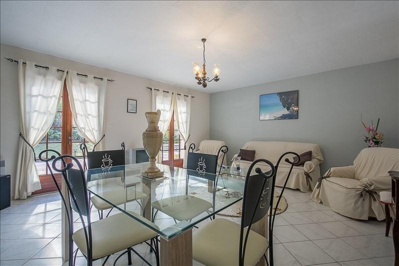 Vente de prestige maison / villa Le puy ste reparade 787500€ - Photo 5