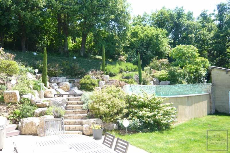 Sale house / villa Limonest 780000€ - Picture 12
