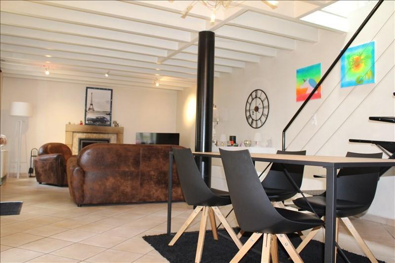Vente maison / villa Quimper 179760€ - Photo 1