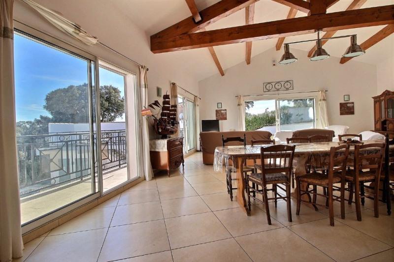 Vente de prestige maison / villa Saint gilles 579000€ - Photo 4