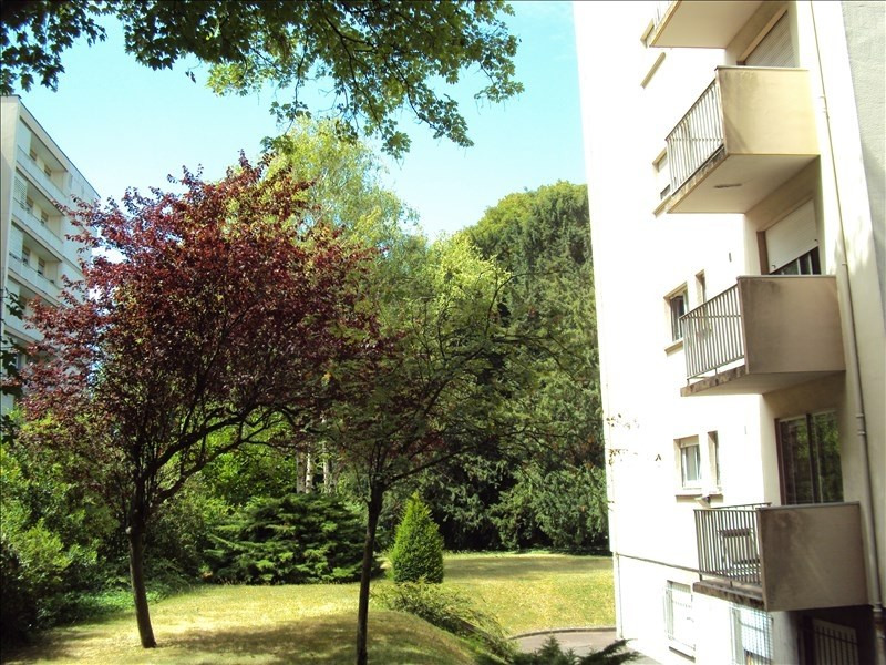 Sale apartment Mulhouse 245 000€ - Picture 9