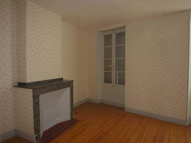 Rental house / villa Lautrec 550€ CC - Picture 1