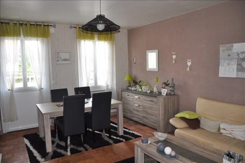 Vente maison / villa Vendôme 134 031€ - Photo 3